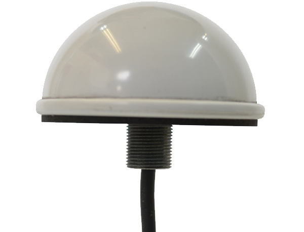 Mobile Mark DM Data Transfer Antenna