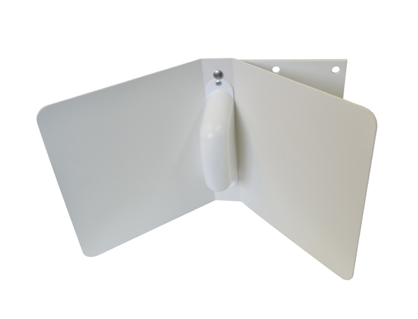 Mobile Mark SCR Directional Antenna