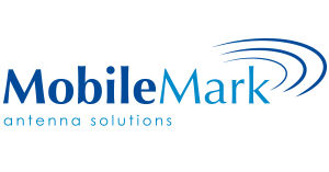 Mobile Mark - antenna solutions logo